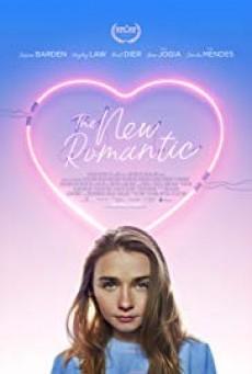 The New Romantic นิวโรแมนติก
