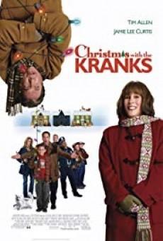 Christmas with the Kranks ครอบครัวอลวน คริสต์มาสอลเวง