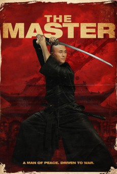 THE MASTER เดอะมาสเตอร์