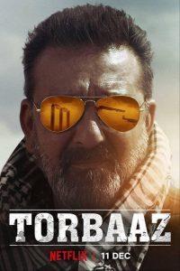 [NETFLIX] Torbaaz (2020) หัวใจไม่ยอมล้ม