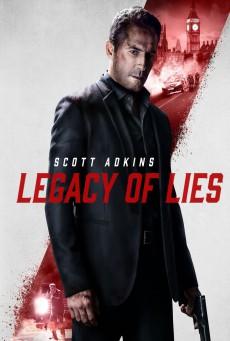 Legacy of Lies  (2020) สมรภูมิแห่งคำลวง