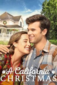 [NETFLIX] A California Christmas (2020) คริสต์มาสแคลิฟอร์เนีย