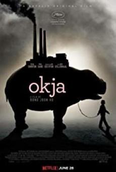 Okja โอคจา