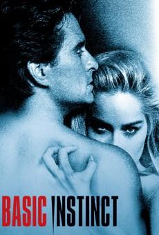 Basic Instinct (1992) เจ็บธรรมดา ที่ไม่ธรรมดา