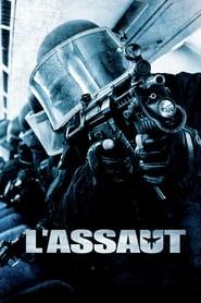 L'assaut (2010) ปล้นเที่ยวบินเย้ยระฟ้า