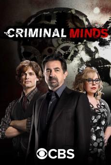 Criminal Minds Season 5 อ่านเกมอาชญากร ปี 5