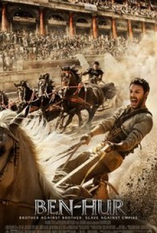 Ben Hur เบน เฮอร์