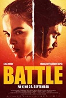 Battle แบตเทิล สงครามจังหวะ