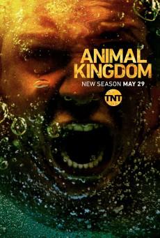 Animal Kingdom Season 3