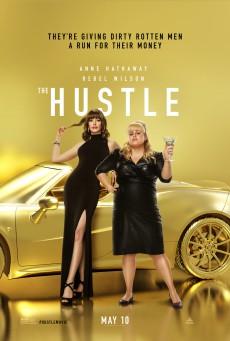 The Hustle โกงตัวแม่