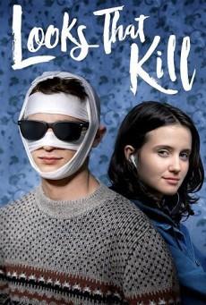 Looks That Kill (2020) ดูเหมือนว่าจะฆ่า
