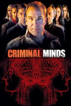 Criminal Minds Season 1 อ่านเกมอาชญากร ปี 1