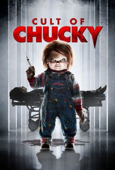 Chucky 7 แก๊งค์ตุ๊กตานรก
