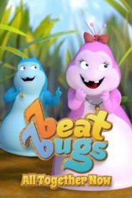 Beat Bugs (2016) บีท บั๊กส์ แสนสุขสันต์วันรวมพลัง