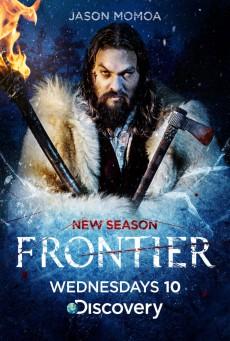 Frontier season 2