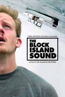 The Block Island Sound (2020) เกาะคร่าชีวิต