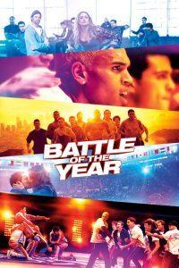 Battle of the Year (2013) สมรภูมิเทพ สเต็ปทะลุเดือด