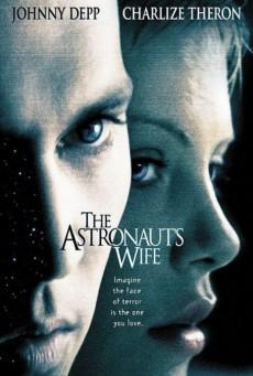 The Astronauts Wife (1999) สัมผัสอันตราย สายพันธุ์นอกโลก