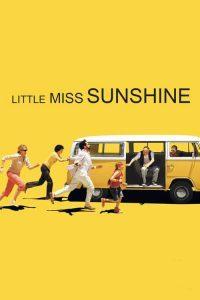 Little Miss Sunshine (2006) นางงามตัวน้อย ร้อยสายใยรัก
