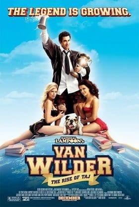 Van.Wilder.[2002]