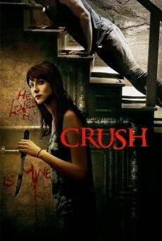 Crush (2013) รักจ้องเชือด