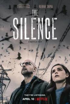 The Silence เงียบให้รอด