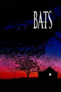 Bats (1999) เวตาลสยอง อสูรพันธุ์ขย้ำเมือง