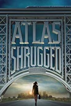 Atlas Shrugged อัจฉริยะรถด่วนล้ำโลก ภาค 1